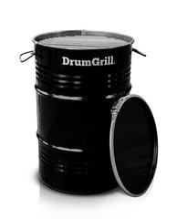 Grill DrumGrill, 58cm