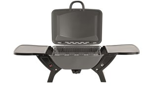 Grill Outwell Colamr