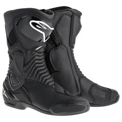 Saapad Alpinestars S-MX 6 Plus, Must