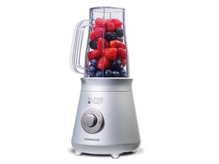 Blender Kenwood SB055WG