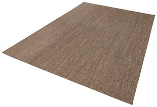 Vaip Bougari Meadow Match Brown, 80x150 cm