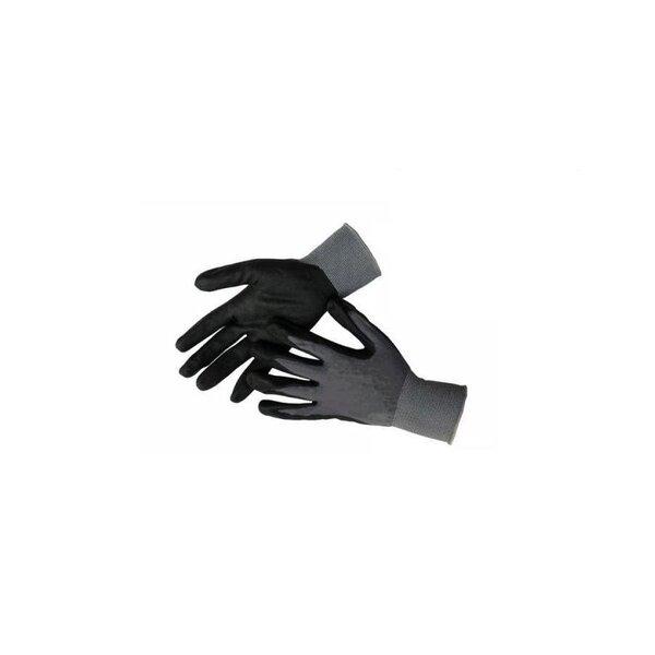 Удобные перчатки цена и информация | Käekaitsmed | kaup24.ee