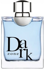 Tualettvesi La Rive Dark Zone EDT meestele 90 ml