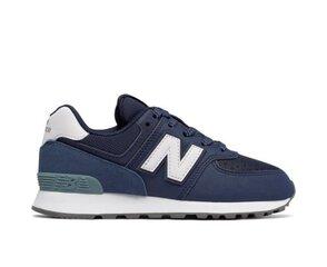 New Balance детская спортивная обувь, PC574D4 цена и информация | Детская обувь | kaup24.ee