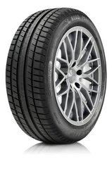Kormoran ROAD PERFORMANCE 195/55R16 87 H