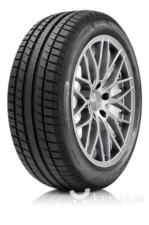Kormoran ROAD PERFORMANCE 215/55R16 97 W XL