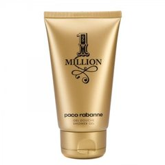 Dušigeel Paco Rabanne 1 Million meestele 150 ml