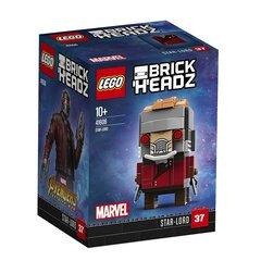 41606 LEGO® BrickHeadz Star Lord
