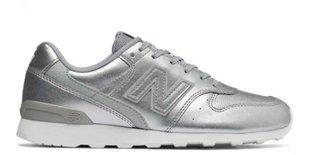 Спортивная обувь для женщин New Balance WR996SRS цена и информация | Женская обувь для бега и ходьбы  | kaup24.ee
