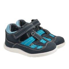 Poiste sandaalid Cool Club,SAN1S18-CB158