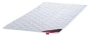 Защитна на матрас Sleepwell TOP Hygienic 120 x 200