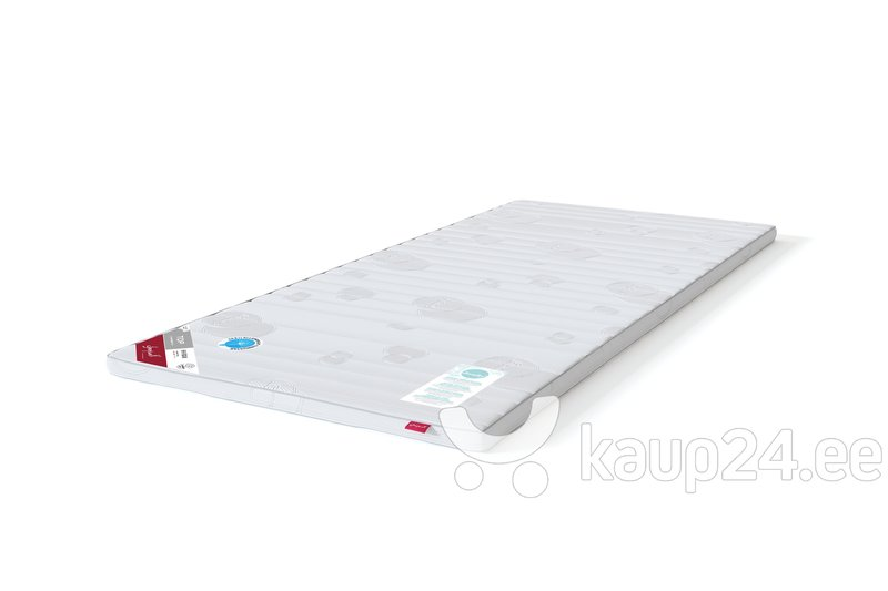 Kattemadrats Sleepwell TOP HR Foam 80x200