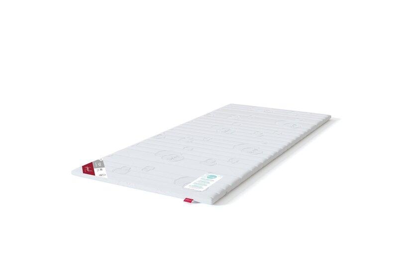 Kattemadrats Sleepwell TOP Coco, 80x200 cm