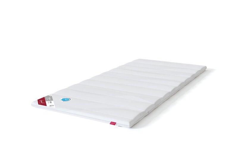 Kattemadrats Sleepwell TOP Serene 140x200