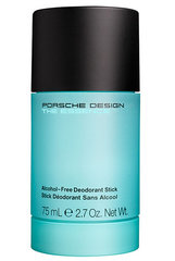 Pulkdeodorant Porsche Design The Essence meestele 75 ml