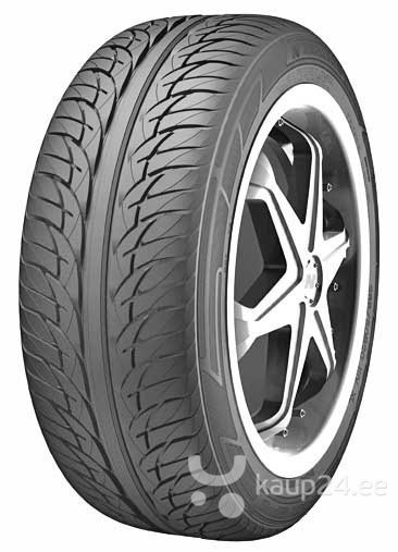 Nankang SP-5 215/55R18 99 V XL цена и информация | Rehvid | kaup24.ee