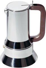 Kohvimasin Alessi 9090/3