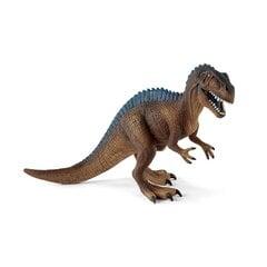 Фигурка Акрокантозавр, Schleich