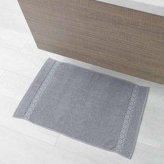 Коврик для ванной комнаты Adelie, 50x85 см