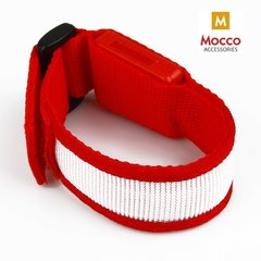 Käevõru LED Mocco Universal, punane