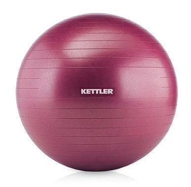 Võimlemispall Kettler Basic 75 cm