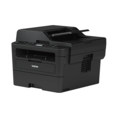 Printer Brother DCP-L2552DN hind ja info | Printer Brother DCP-L2552DN | kaup24.ee