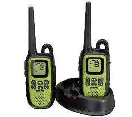 Raadiosaatja Switel WTF-735 цена и информация | Радио станции, рации | kaup24.ee