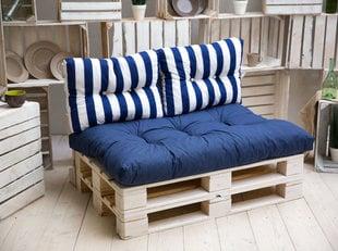 Комплект подушек для поддонов Patio Termi L051-21PB, синий