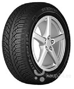 Semperit MASTER-GRIP 2 155/80R13 79 T цена и информация | Rehvid | kaup24.ee