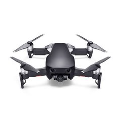Droon DJI Mavic Air, Onyx Must