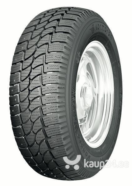 Kormoran VANPRO WINTER 225/70R15C 112 R цена и информация | Rehvid | kaup24.ee