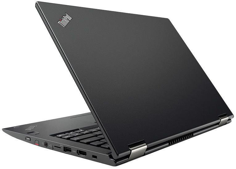 Sülearvuti Lenovo ThinkPad X380 Yoga ( 20LH000NMH )