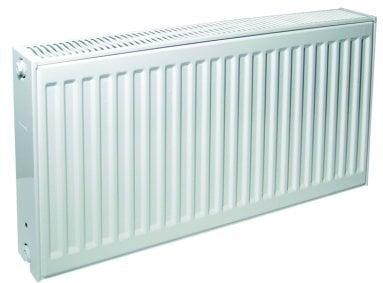 Radiaator PURMO C 22 600-600