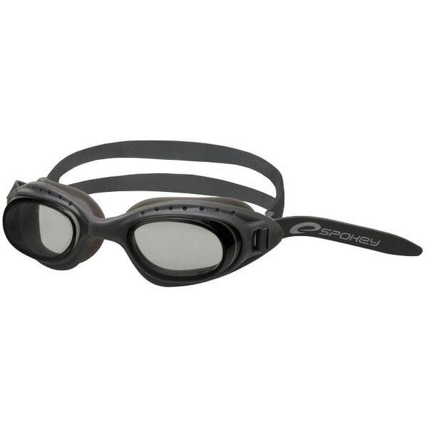 Очки для плавания DOLPHIN Spokey цена и информация | Ujumine, sukeldumine | kaup24.ee