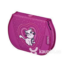 Pinal Herlitz Flexi Kitty Cat 26 osaline