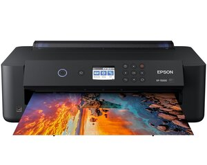 Printer Epson Expression Photo HD XP-15000 hind ja info | Printer Epson Expression Photo HD XP-15000 | kaup24.ee