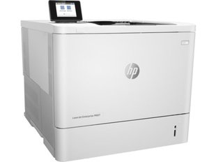 Printer HP LaserJet Enterprise M607n hind ja info | Printer HP LaserJet Enterprise M607n | kaup24.ee