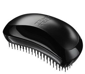 Juuksehari Tangle Teezer Salon Elite, Midnight Black