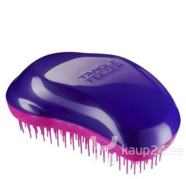Juuksehari Tangle Teezer The Original, Plum Delicious
