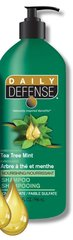 Juuksepalsam Daily Defense Tea Tree Mint 946 ml