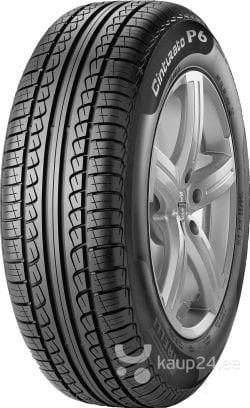 Pirelli P6 Cinturato 185/65R15 88 H цена и информация | Rehvid | kaup24.ee