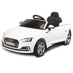 Elektriline auto Audi S5, valge hind ja info | Elektrilised autod | kaup24.ee