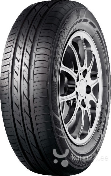 Bridgestone Ecopia EP150 185/65R15 88 T цена и информация | Rehvid | kaup24.ee