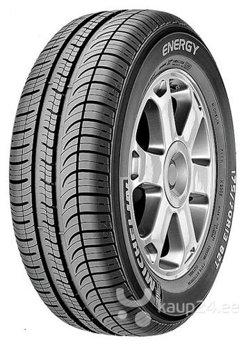 Michelin ENERGY E3B 165/70R13 79 T цена и информация | Rehvid | kaup24.ee