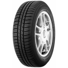Kormoran IMPULSER B 185/65R15 88 T hind ja info | Suverehvid | kaup24.ee