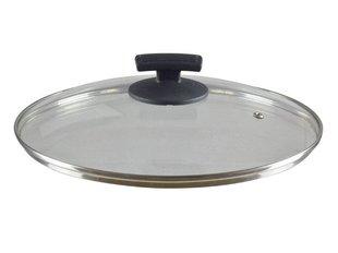 Klaasist kaas Beper, 24 cm