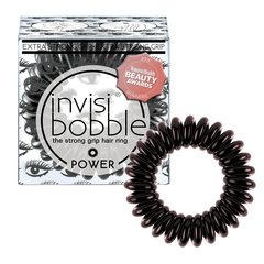 Резинки для волос Invisibobble Power 3 Extra Strong Luscious Lashes  3 шт.