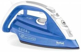 Triikraud TEFAL Ultragliss FV4913 hind ja info | Triikrauad | kaup24.ee