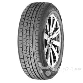 Nexen WINGUARD SNOW'G 195/55R16 87 T цена и информация | Rehvid | kaup24.ee