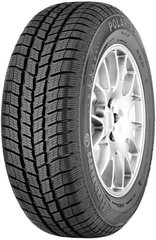 Barum Polaris 3 185/60R15 84 T